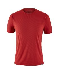 Patagonia Men's Capilene® Cool Lightweight Shirt