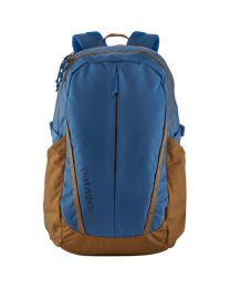 Patagonia Refugio Backpack 28L