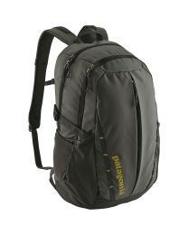 Zaino Patagonia Refugio Backpack 28L