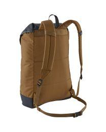 Patagonia Arbor Classic Pack 25 Litri