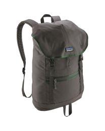 Patagonia Arbor Classic Pack 25L