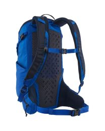 Patagonia Nine Trails Pack 20 Litri