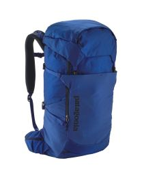 Patagonia nine trails pack 36 litri