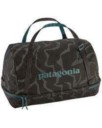 Patagonia planing duffel bag 55 litri