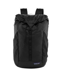 Patagonia Ultralight Black Hole® Pack 20L