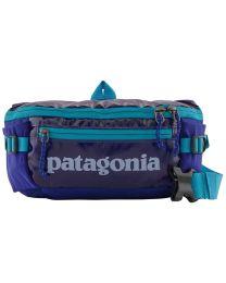Patagonia Black Hole® Waist Pack 5 litri marsupio