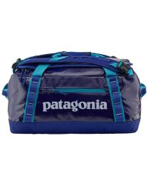 Patagonia black hole® duffel bag 40 litri