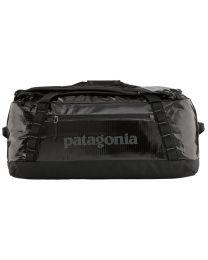 Patagonia black hole duffel bag 55 litri