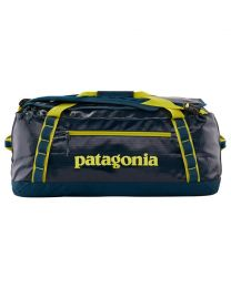 Patagonia black hole duffel bag 55 litri
