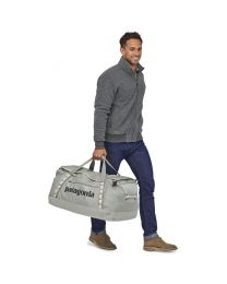 Patagonia Black Hole® Duffel Bag 70L