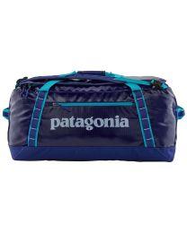 Patagonia black hole duffel bag 70 litri