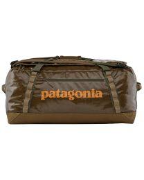 Patagonia black hole duffel 70 litri