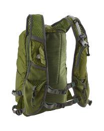 Patagonia Fore Runner vest 10 lt