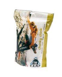 CAMP Sacco Magnesite 300 gr