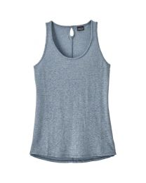 Patagonia mountain airy scoop tank