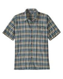 Patagonia a/c shirt