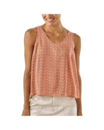 Patagonia June Lake Tank Top