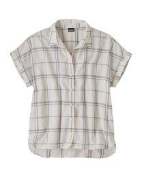 Patagonia lightweight ac shirt donna