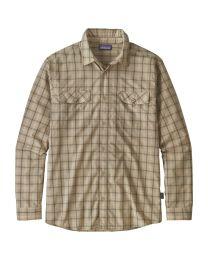 Camicia Patagonia High Moss Shirt