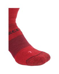 Ortovox Ski Rock'N'Wool Socks W