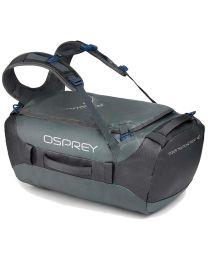 Osprey transporter 40