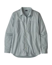 Patagonia ws lightweight a/c donna