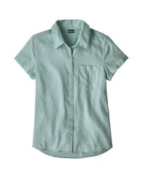 Camicia Patagonia Lightweight A/C™ Top Donna