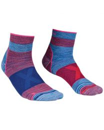 Ortovox alpinist quarter socks