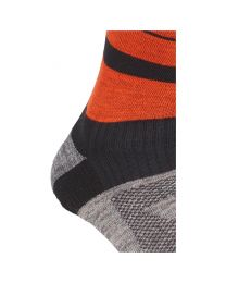 Ortovox All Mountain Long Socks Warm M