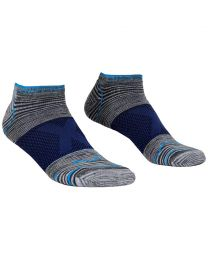 Ortovox alpinist low socks