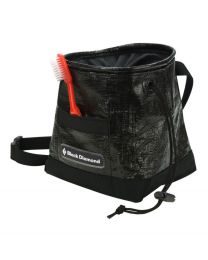 Sacchetto portamagnesio Gorilla Chalk Bag Black Diamond