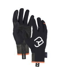 Guanti Ortovox Tour Light Glove M