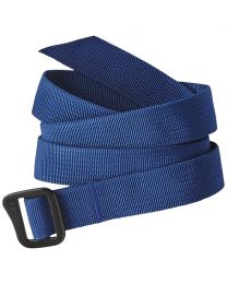 Patagonia cintura Friction Belt