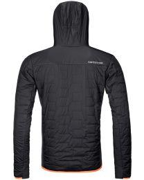 Ortovox swisswool piz badus jacket uomo