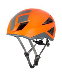 Vector Casco Black Diamond