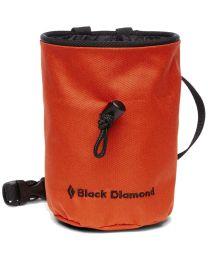 Black Diamond mojo