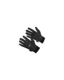 Mizuno wind guard gloves