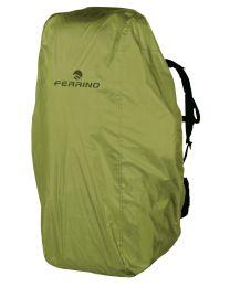 Ferrino Cover 2 Verde