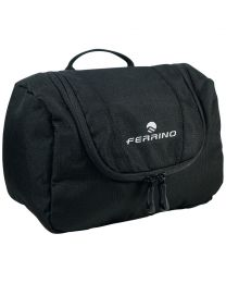 Ferrino cosmatic trousse viaggio