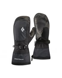 Guanti Black Diamond Mercury Mitts uomo