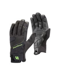 Guanti Black Diamond Torque uomo