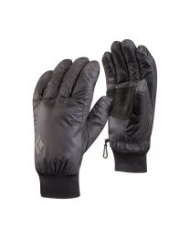 Guanti Black Diamond Stance Glove