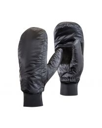 Moffola stance mitts Black Diamond