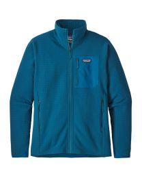 Patagonia Men's R2® TechFace Jacket