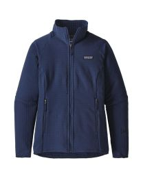 Patagonia R2® TechFace Jacket Donna