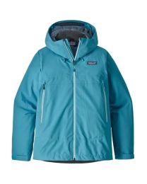 Patagonia cloud ridge jkt donna