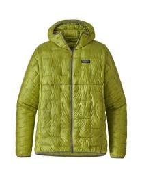 Patagonia Micro Puff® Hoody