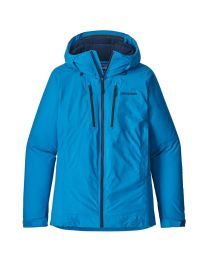 Patagonia Giacca Stretch Nano Storm™ Jacket Donna