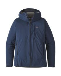 Giacca Patagonia Stretch Rainshadow Jacket Uomo
