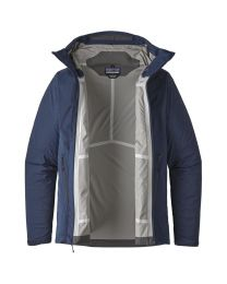 Giacca Patagonia Stretch Rainshadow Jacket Uomo